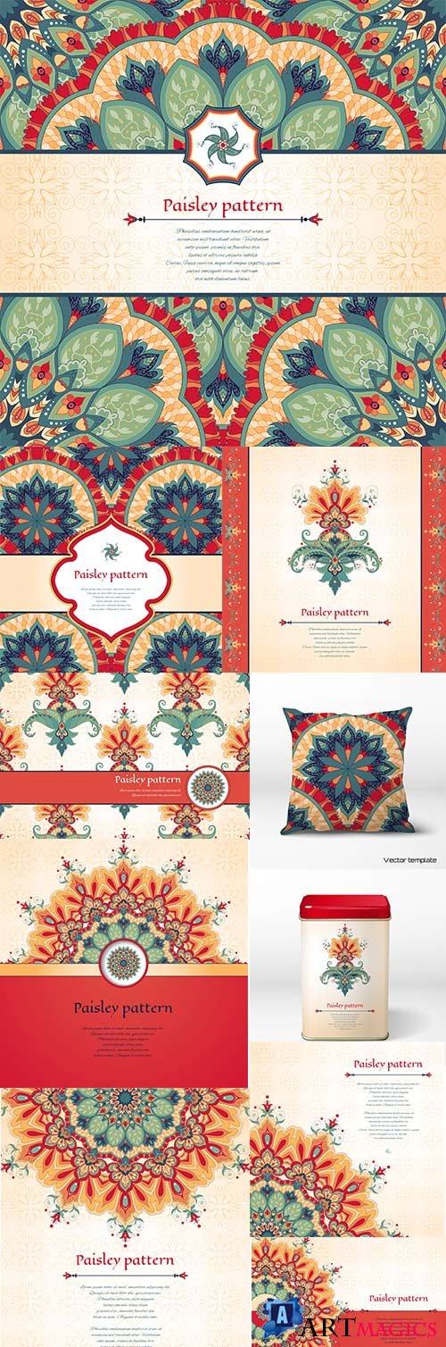 India traditional invitation wedding flower ornament
