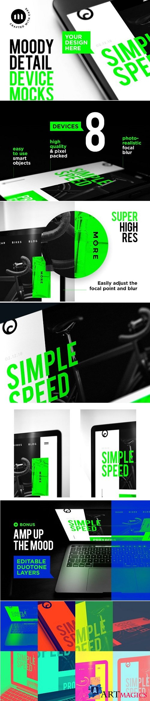 Moody Device Detail Mockups - 2160874