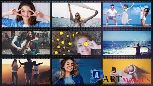 [c]$IMAGE1$  [b]Cinematic Slideshow 107253 - After Effects Templates[/b] After Effects Version CS6 and higher | 1920X1080 (HD) | Required Plugins : None | RAR 108.29 MB[/c]