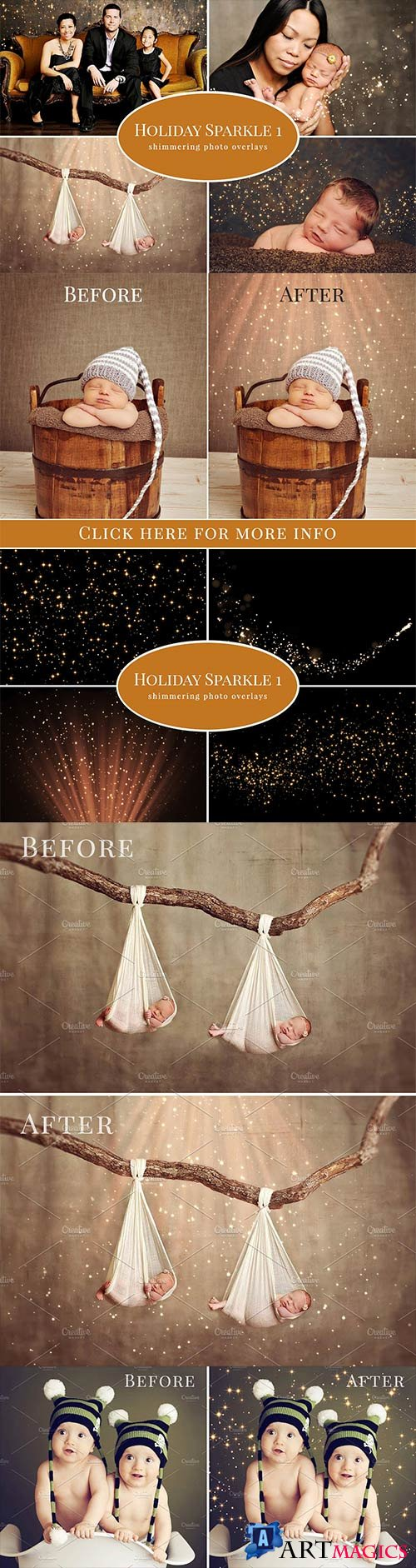 CM - Holiday Sparkle 1 – photo overlays 120919